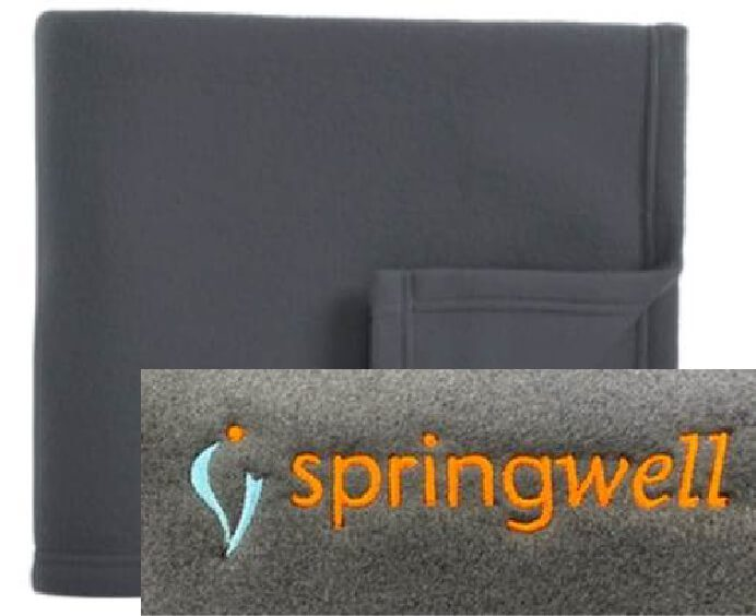 springwell promotional products