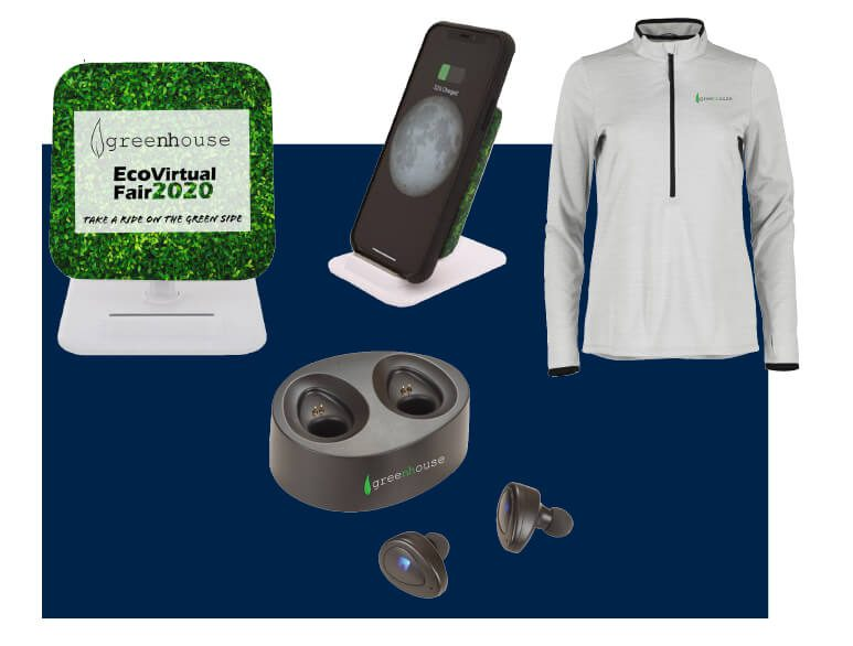 Must Have Bundle Promotional Products