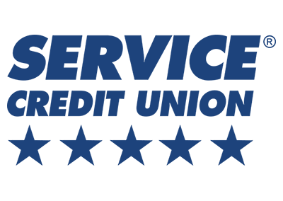 Service Credit Union: Providing PPE to Frontline Workers