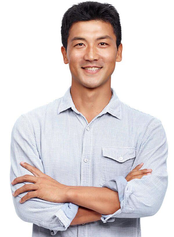 Dan - HR Engagement