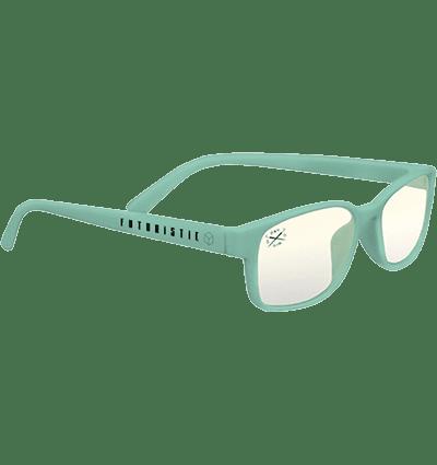 Pantone Matched Glasses
