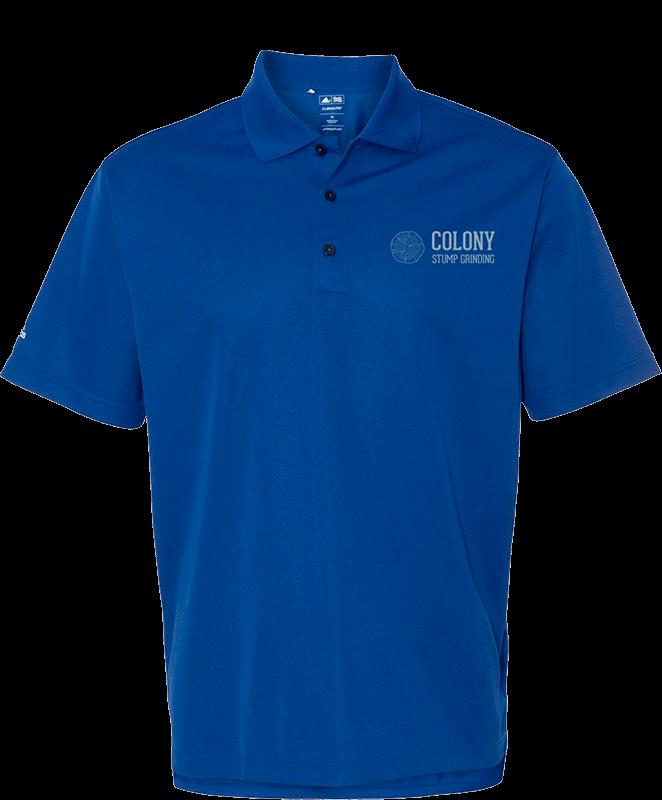 Adidas Basic Sport Shirt